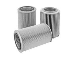 Internals For Filters & Separators